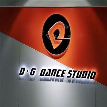 舞赋星空D·Gdance舞蹈工作室(上地店)