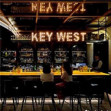 Key West(世界城店)
