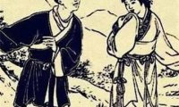 """以古喻今谈谈怎样避开某些北京男士按摩馆的""""仙人跳"""""""