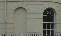 为什么英国的很多窗户是被封住的—北京慰plan养生体验网