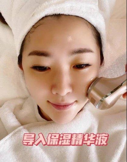 通州spa按摩护理皮肤保养中心–思妍丽(通州爱琴海店)